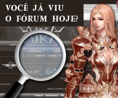 Visite o Fórum!1