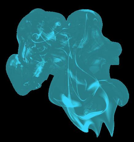 Point Blank - Ação à queima-roupa - Fumaça Azul