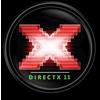 Direct X - 11