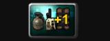 Explosivo Extra (30 dias)