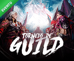 Torneio de Guilds